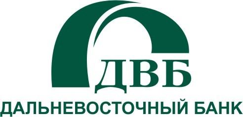 лев дальневосточный банк для бизнеса в южно-сахалинске кредит слову